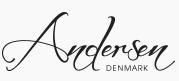 Andersen-sleep.dk