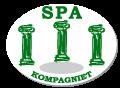 SPA Kompagniet
