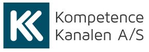 Kompetencekanalen.dk