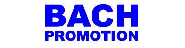 bach-promotion.dk