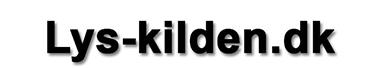 Lys-kilden.dk