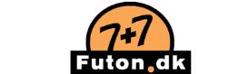 Futon.dk