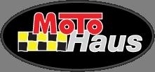 motohaus.dk