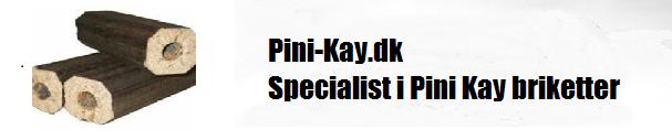 Pini-Kay.dk