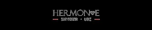 Hermon E