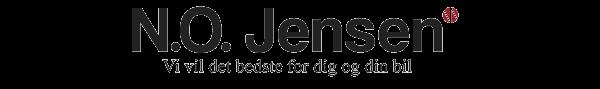 N.O. Jensen