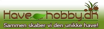 Havehobby.dk