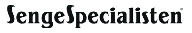 SengeSpecialisten