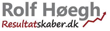 resultatskaber.dk