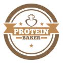 Protein Baker