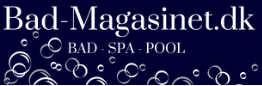 Bad-Magasinet.dk