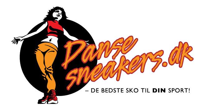 Dansesneakers.dk