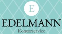 Edelmann Kontorservice