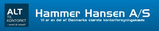 Hammer Hansen A/S