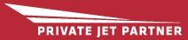 Private Jet Partner